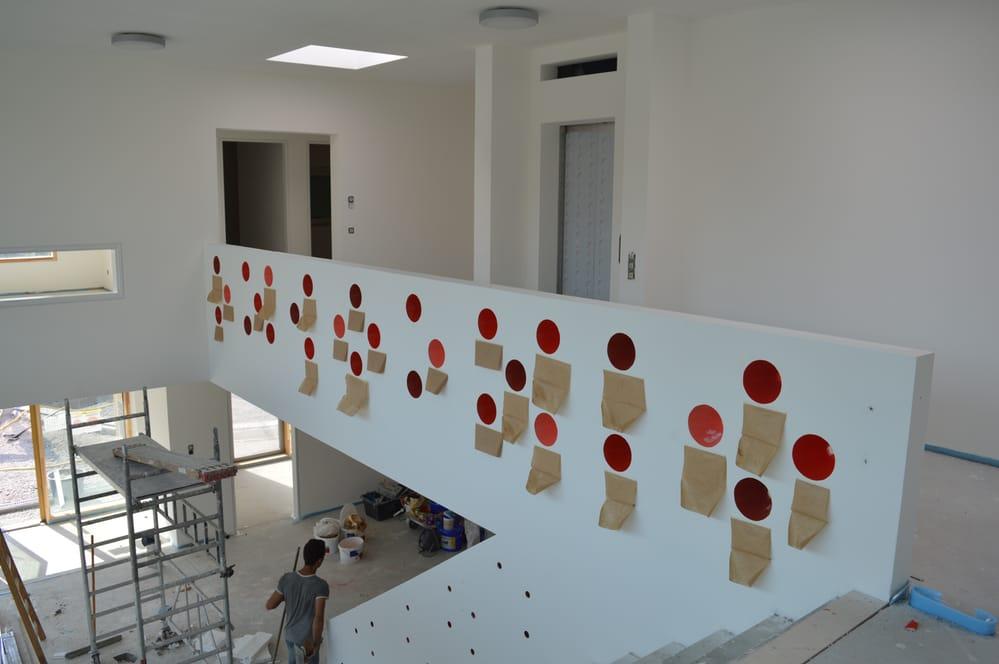 kirchengemeinde lauffen familienzentrum. Black Bedroom Furniture Sets. Home Design Ideas